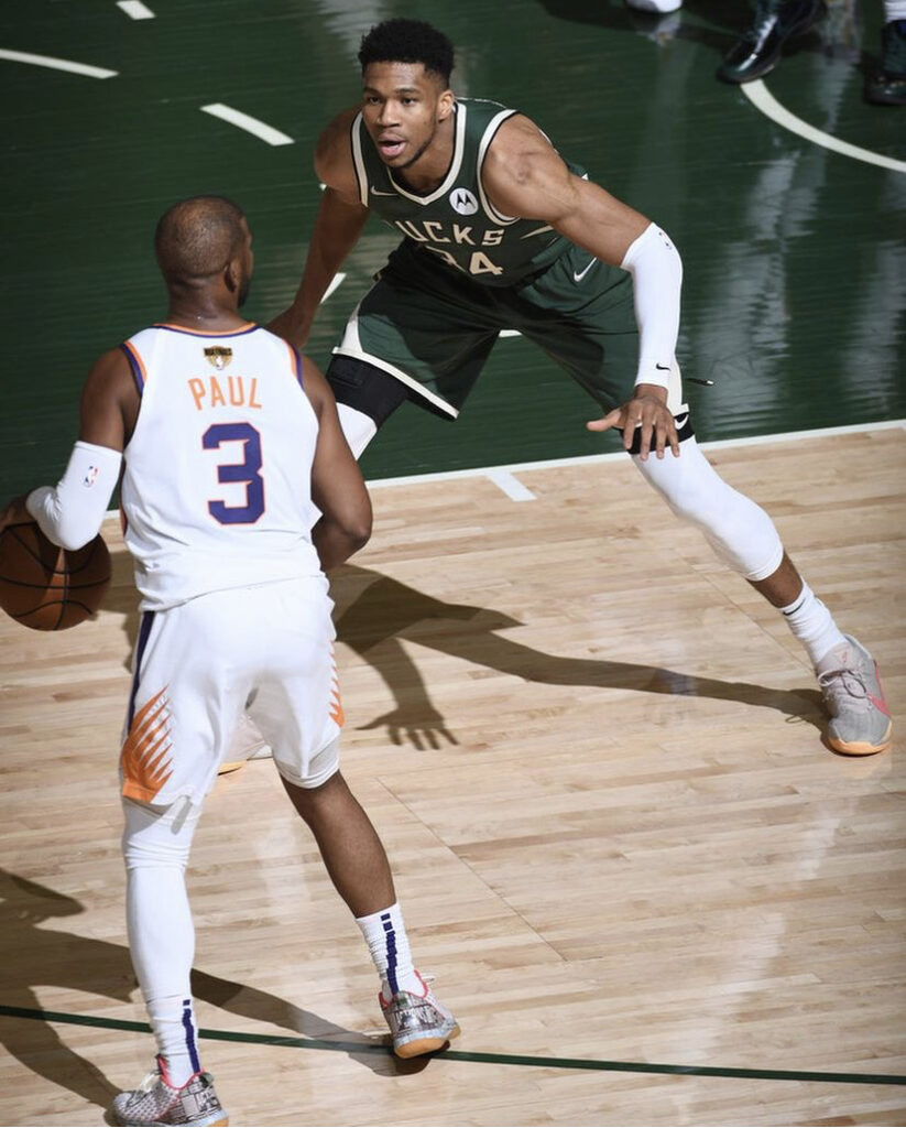 Bu görsel boş bir alt niteliğe sahip; dosya adı NBA-FINAL-HIKAYESI12-823x1024.jpg