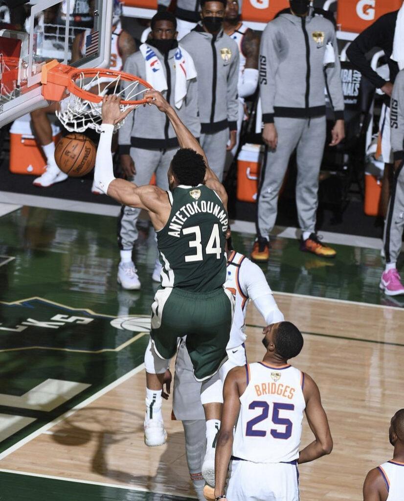 Bu görsel boş bir alt niteliğe sahip; dosya adı NBA-FINAL-HIKAYESI16-826x1024.jpg