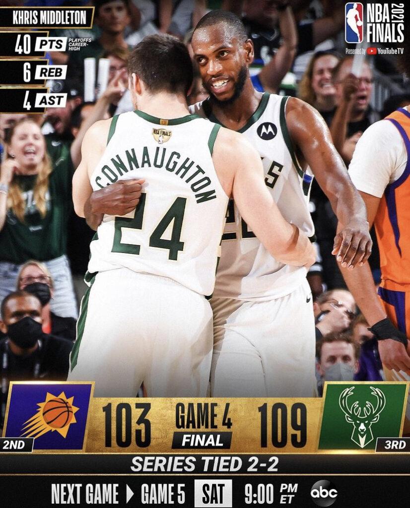 Bu görsel boş bir alt niteliğe sahip; dosya adı NBA-FINAL-HIKAYESI23-826x1024.jpg