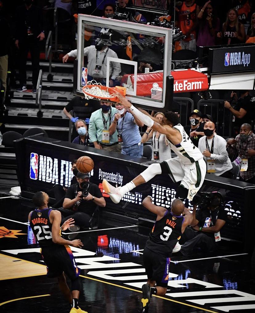 Bu görsel boş bir alt niteliğe sahip; dosya adı NBA-FINAL-HIKAYESI24.jpg