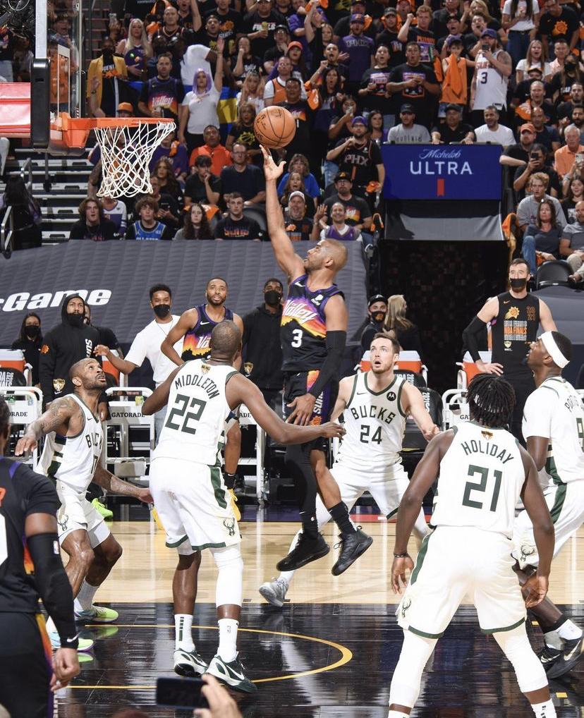 Bu görsel boş bir alt niteliğe sahip; dosya adı NBA-FINAL-HIKAYESI7.jpg